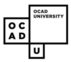 OCAD U type outlined bottom
