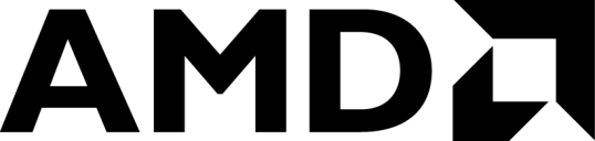 AMD-logo-black