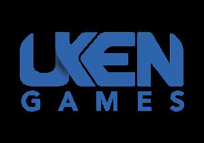 Uken Logo