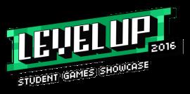 levelup2016_logo