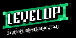 levelup2016_logo1