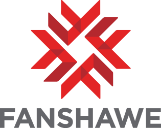 Fanshawe-TransparentVertical-FullColour