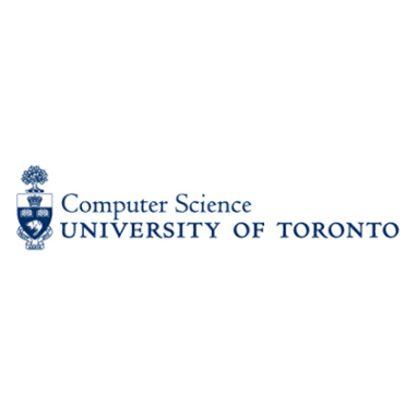 UofT ComputerScience.png