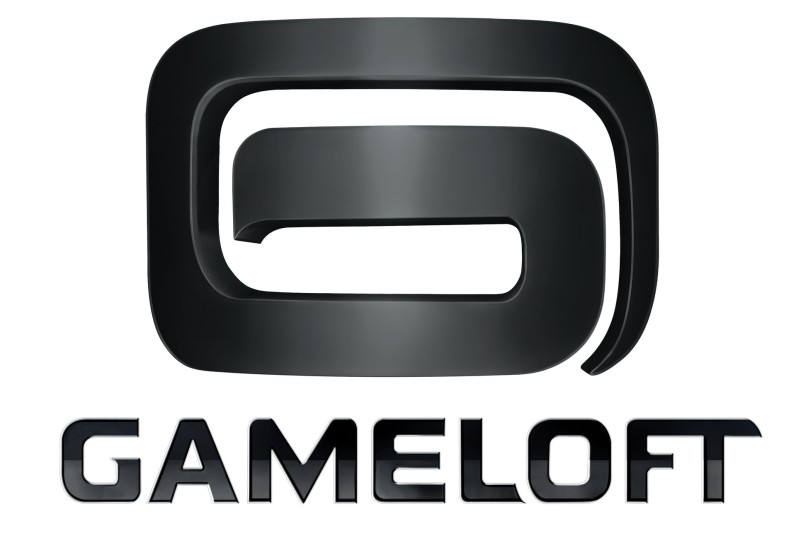 Gameloft - Vertical black on white - HD - rvb - Copie.png